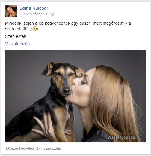 Kulcsar_Edina_Csoki_kutyafotozas