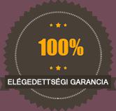 100% Garncai