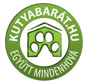 kutyabarat_logo_02_EGYUTT