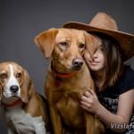 Kutyafotózás_Vizslafotózás_15-RoxánaTracy-8324_FB