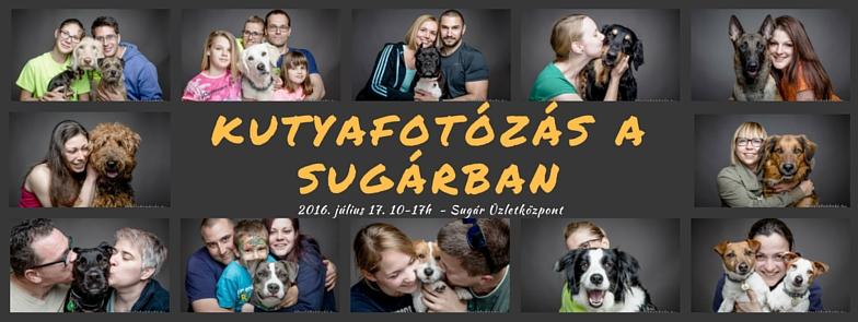 Kutyafotozas_a_Sugarban