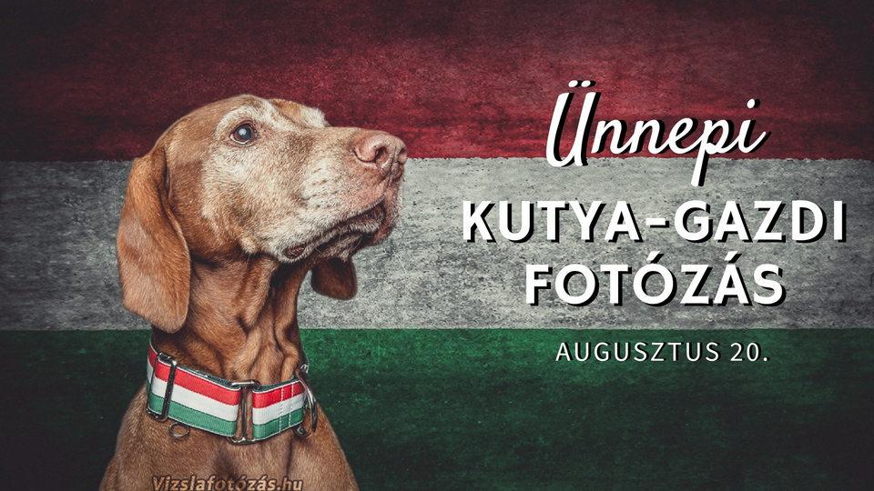 Unnepi_kutya-gazdi_fotozas
