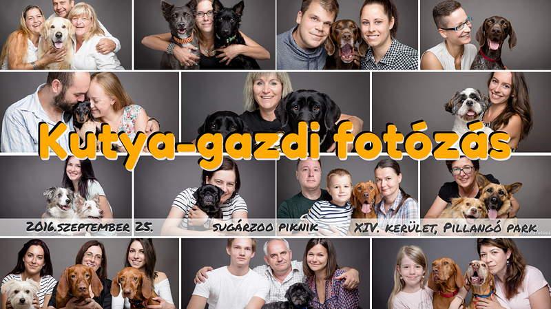 kutya-gazdi-sugarzoo-piknik_web
