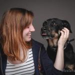 Kutya-gazdi_fotozas_34-3628