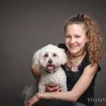 Kutya-gazdi_fotozas_41-3983