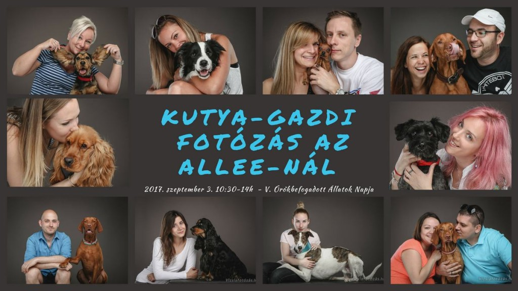 Orokbefogadott_allatok_napja_kutya-gazdi_fotozas