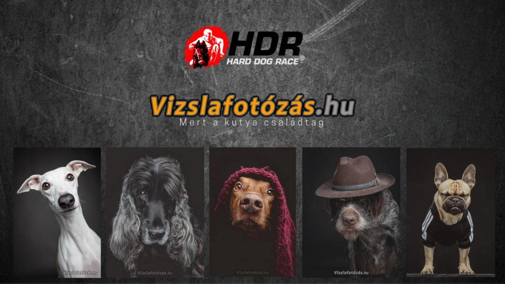 hdr_vf